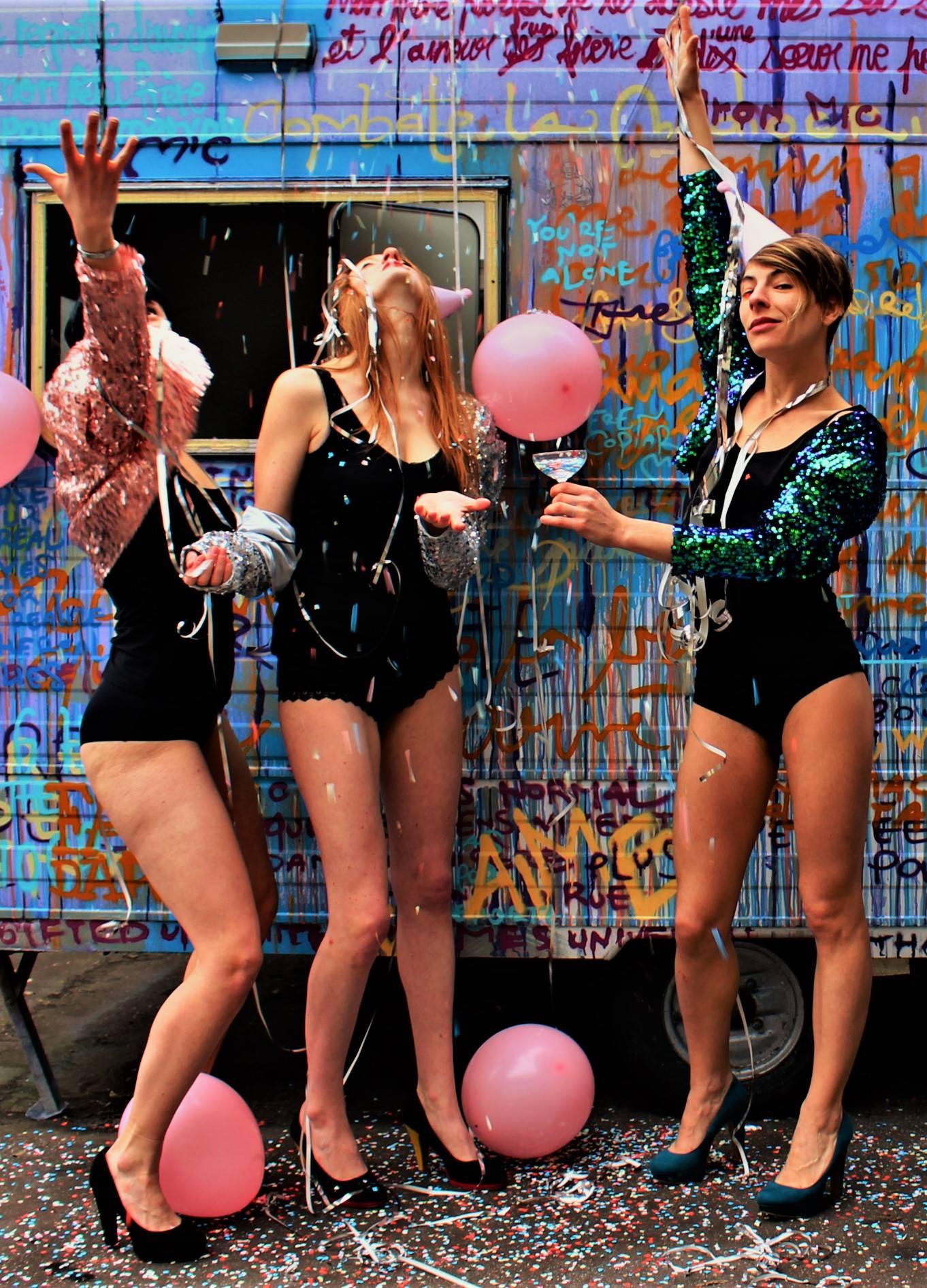 bacchantes-danseuses-collectif-vecteur-rouen