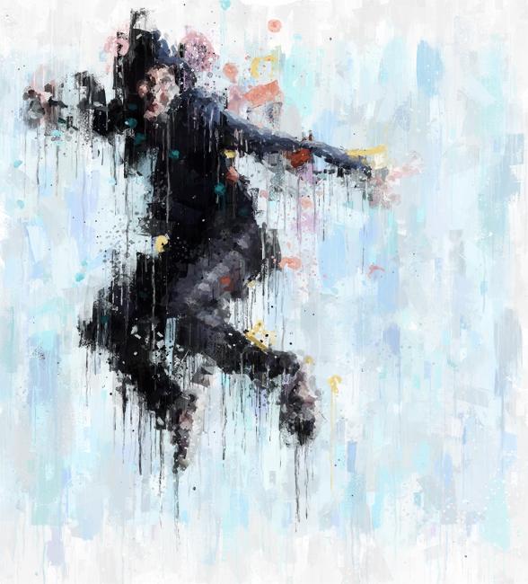 danseuse-accueil-laura-paint-rouen