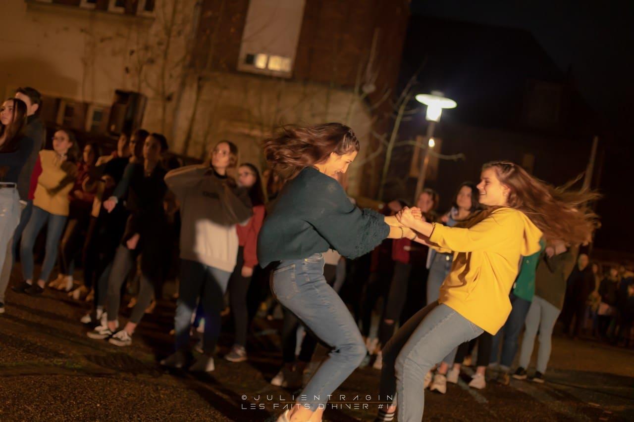 danse-etres-vivants-collectif-vecteur-action-culturelle-projet-normandie